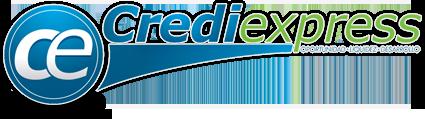 Crediexpress